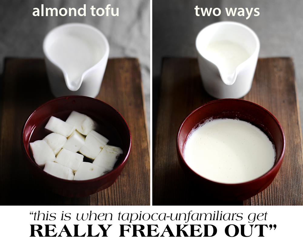 almond-tofu-featured-header
