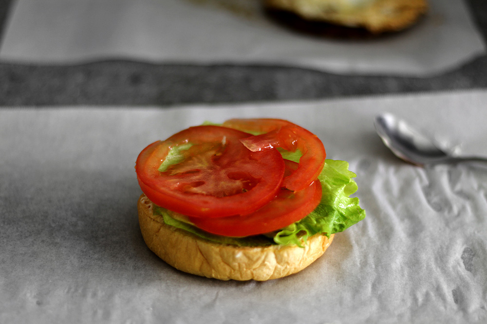 beakfast-burger-26