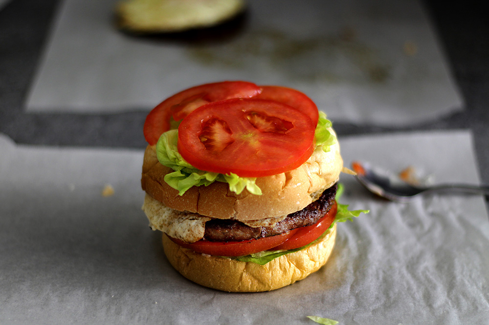 beakfast-burger-28