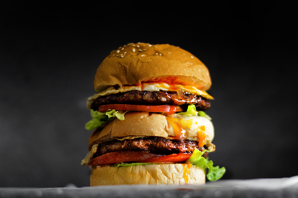 beakfast-burger-32
