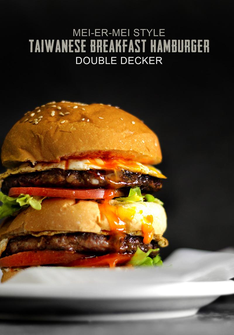 beakfast-burger-33