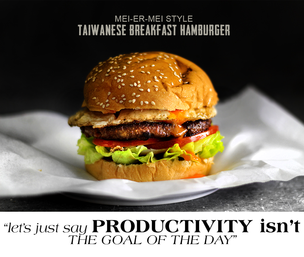 beakfast-burger-featured-header-