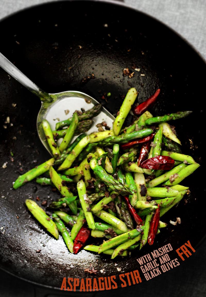 black-olive-asparagus9