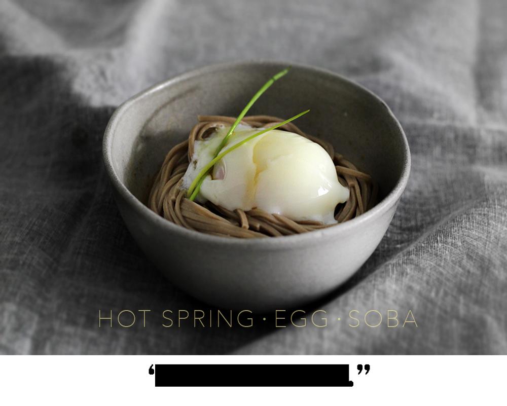 spring-egg-soba-featured-header
