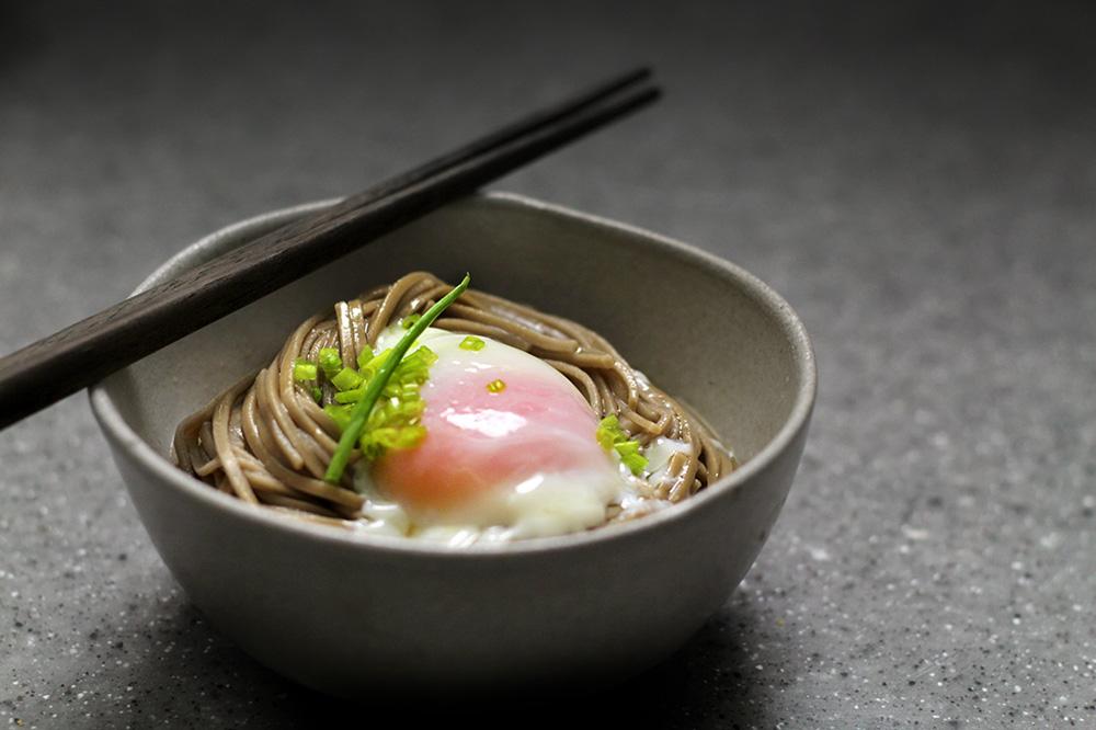 spring-egg-soba10