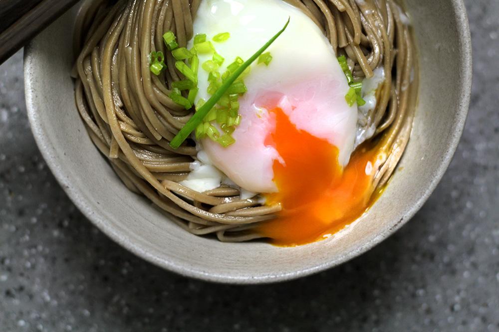 spring-egg-soba12