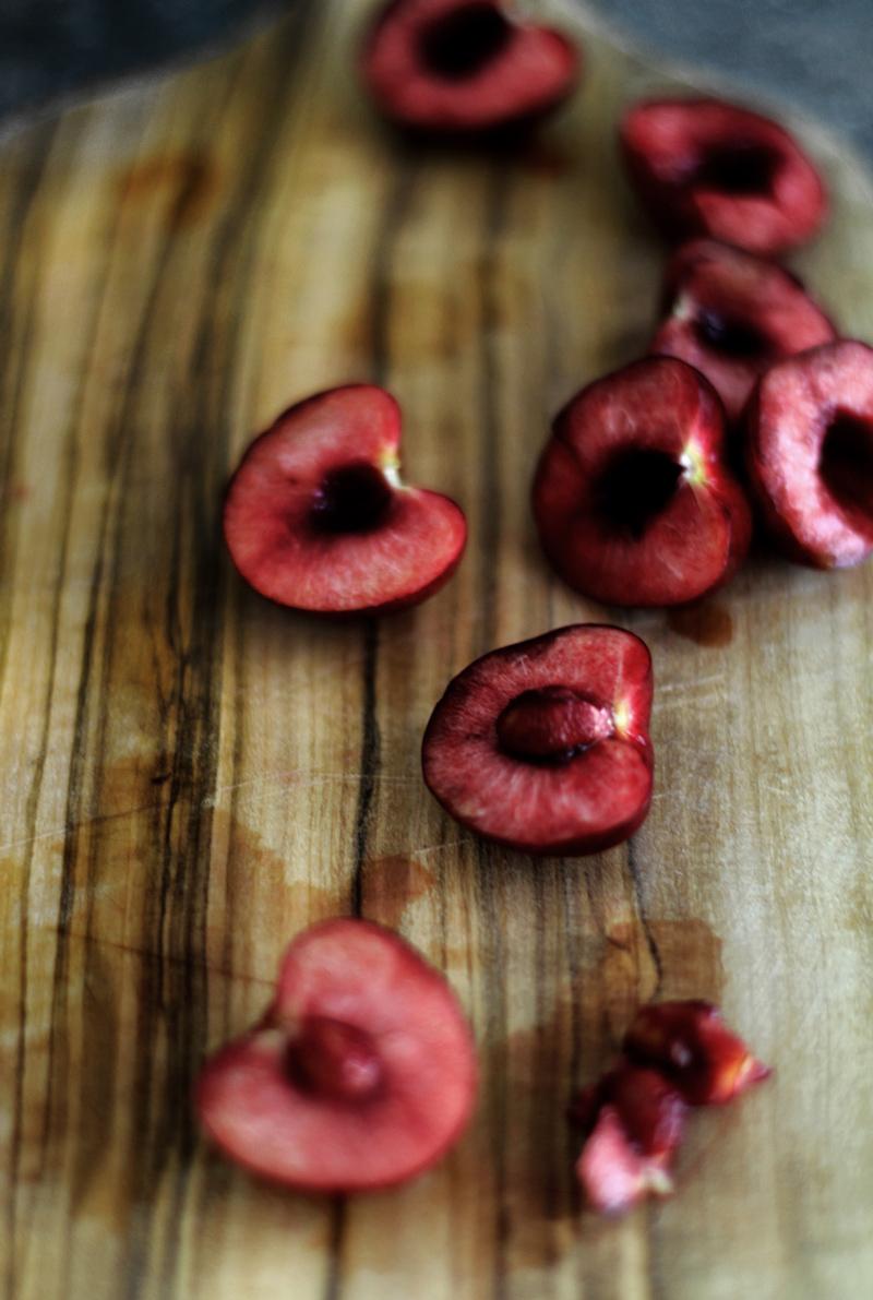 cherry-amaretto3
