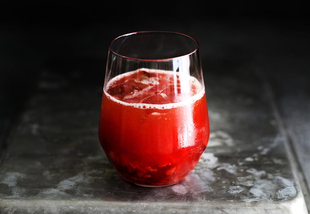 cherry-amaretto9