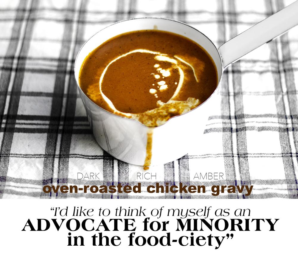 gravy-featured-header