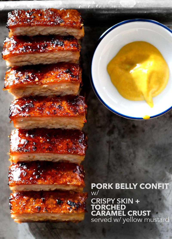 pork-confit-featured-header-2