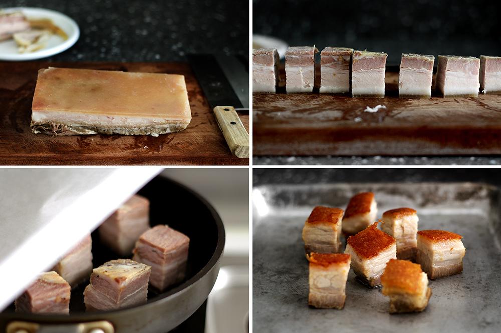 pork-confit