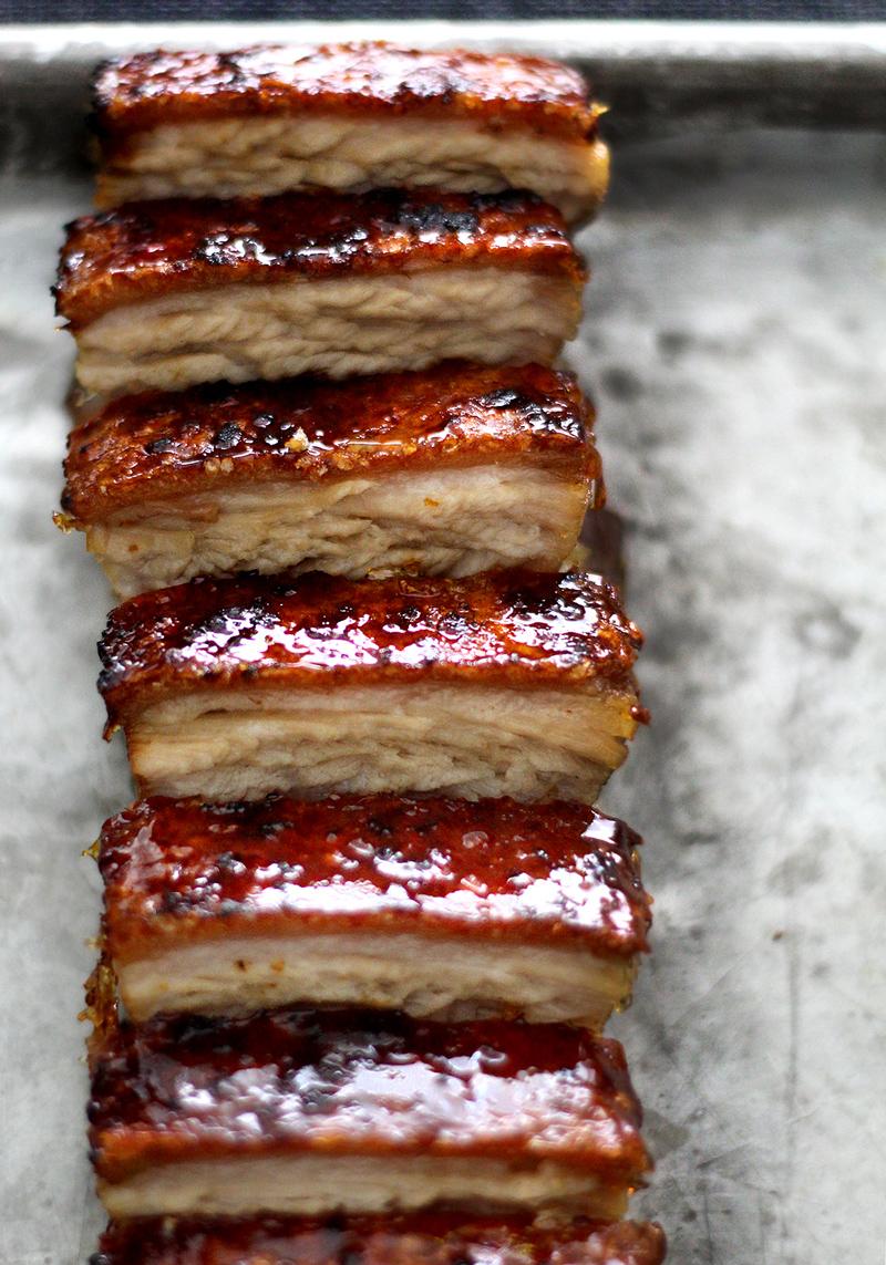 pork-confit15