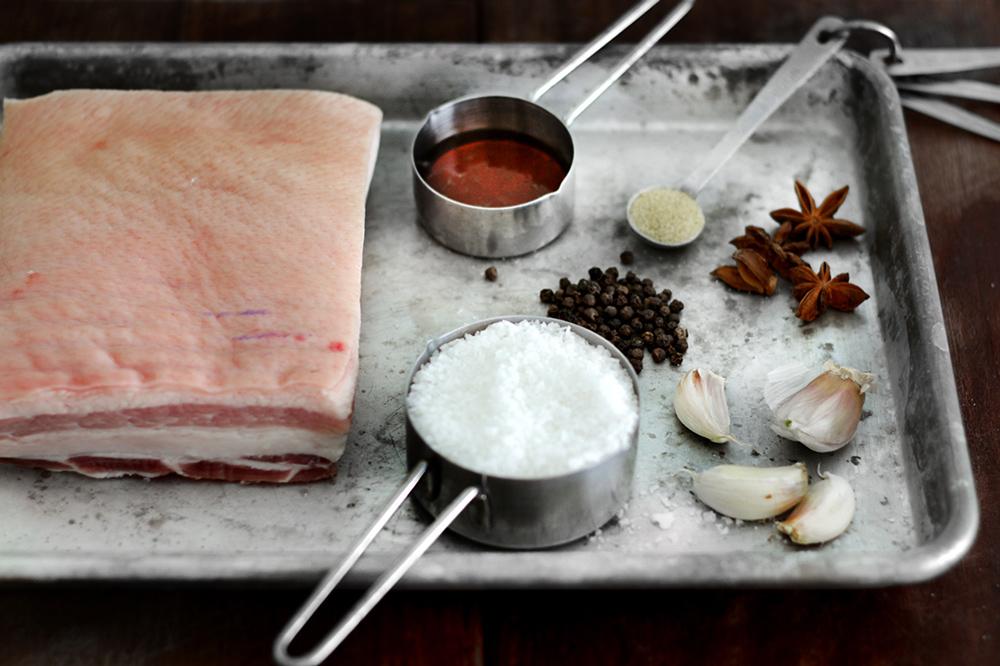 pork-confit3