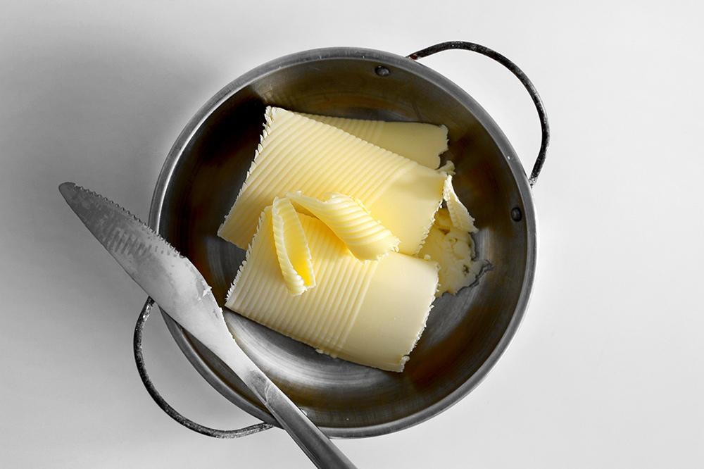 potato-roll3