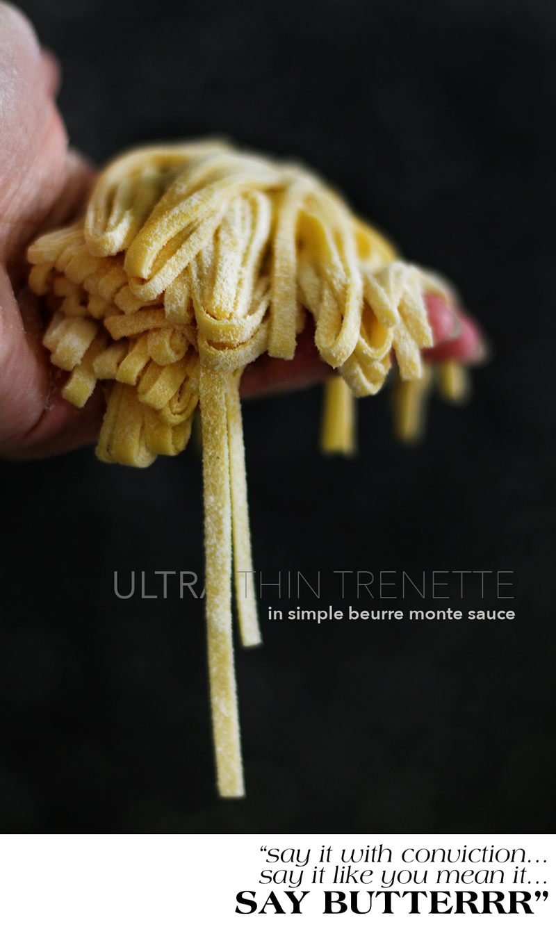 scallion-butter-pasta-featured-header