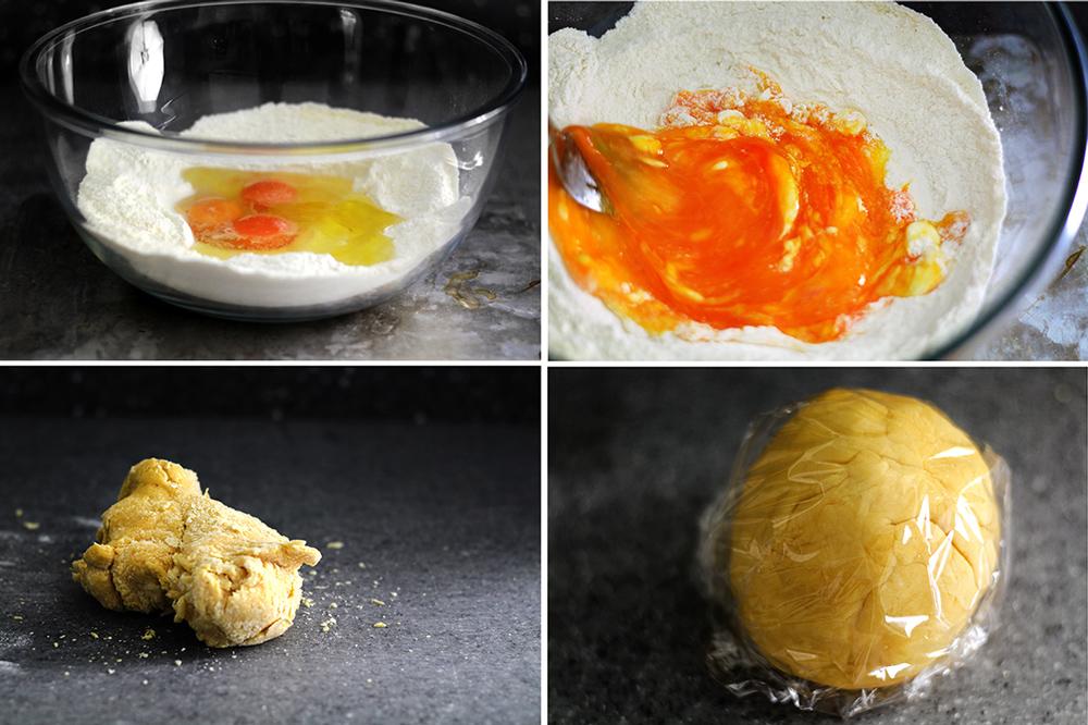 scallion-butter-pasta2