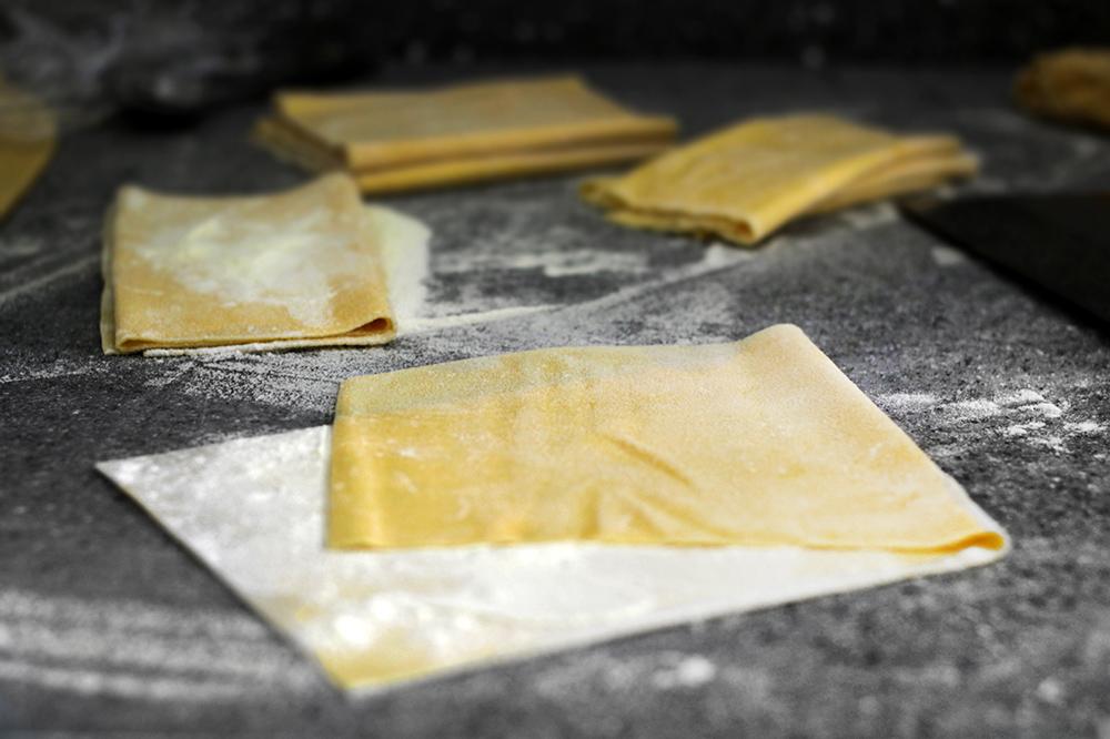 scallion-butter-pasta9