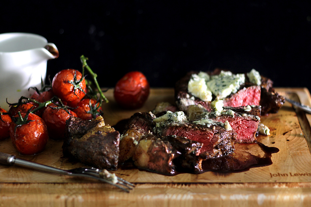 steak26