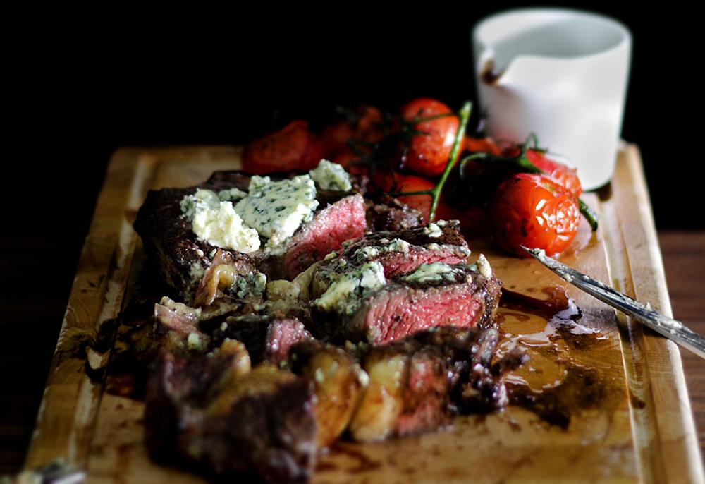 steak28
