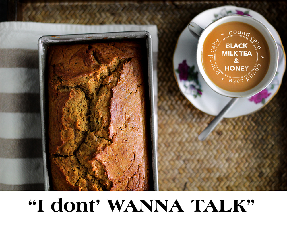black-tea-cake-featured-header