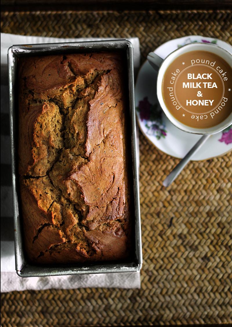 black-tea-cake16