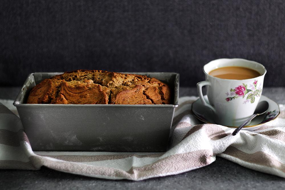 black-tea-cake19