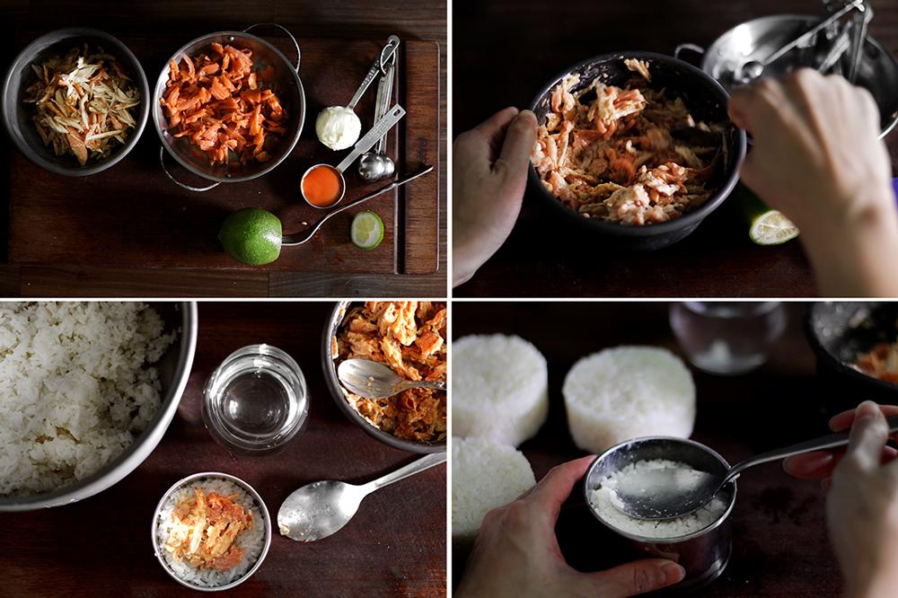 salmon-rice-ball10