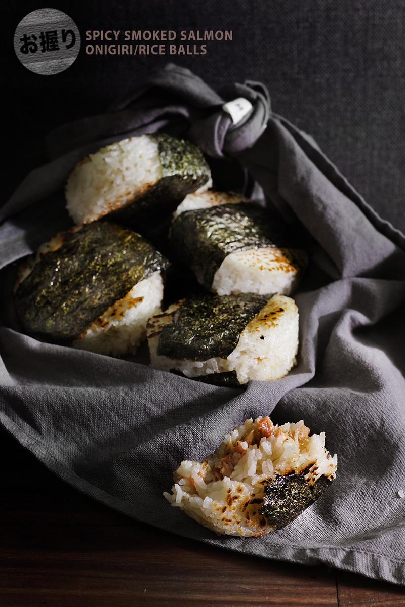 salmon-rice-ball23