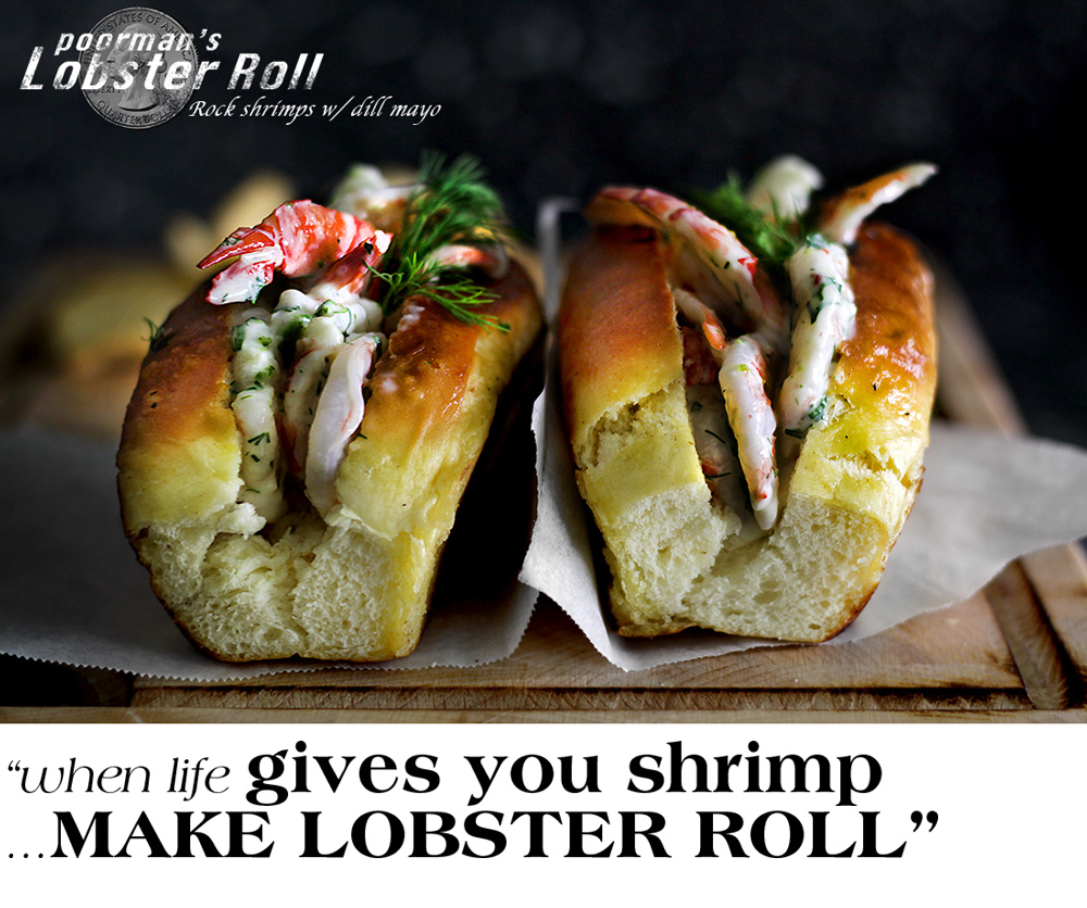 shrimp-roll-featured-header