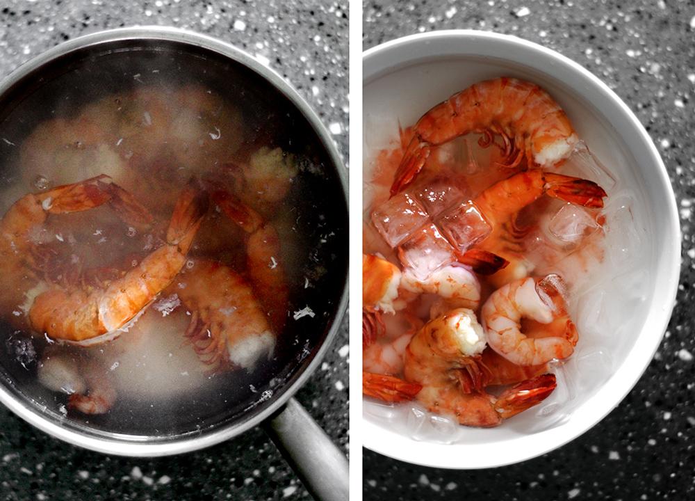 shrimp-roll5