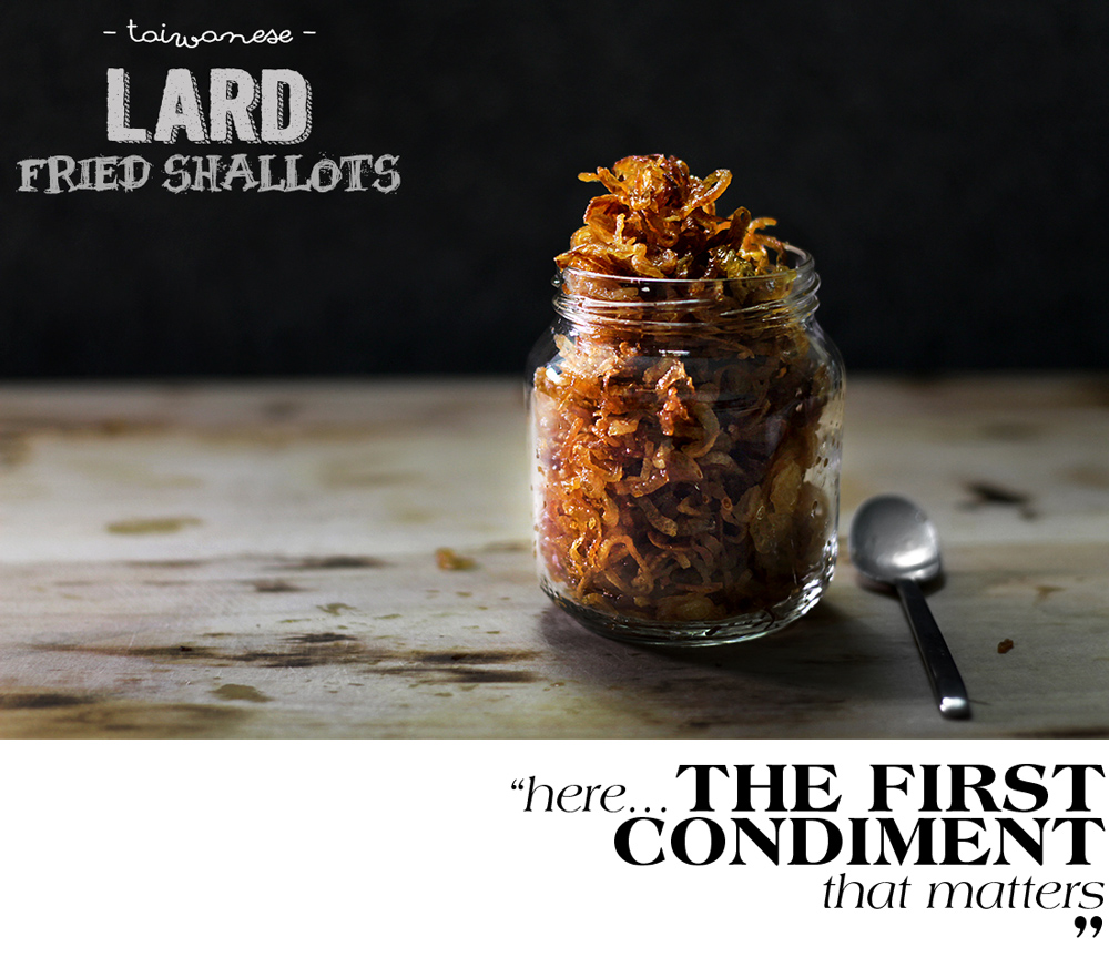 taiwanese-fried-shallots-featured-header-2