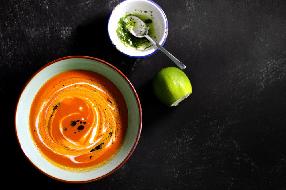 tom-yum-tomato-soup12