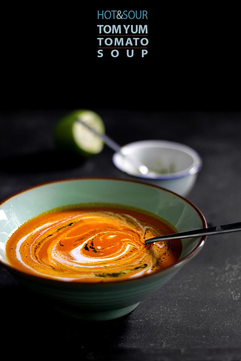 tom-yum-tomato-soup151