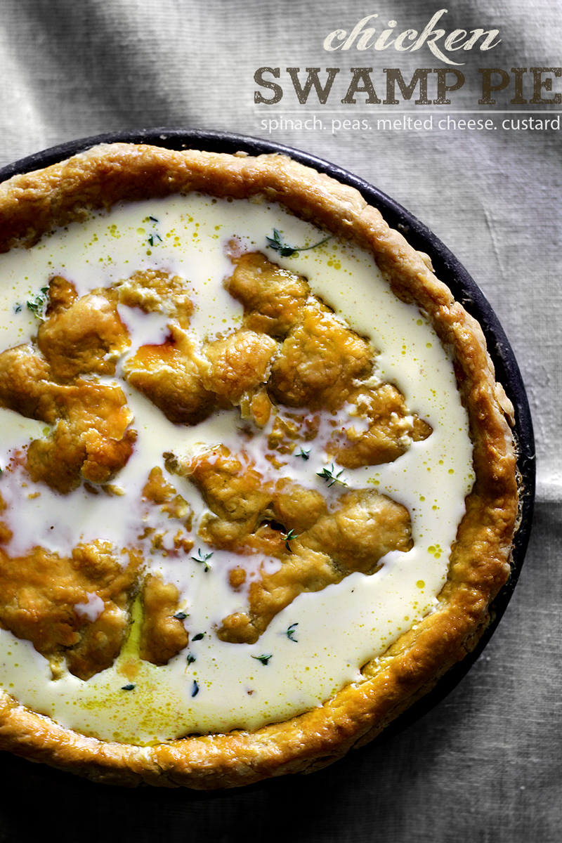 chicken-swamp-pie-featured-header-4