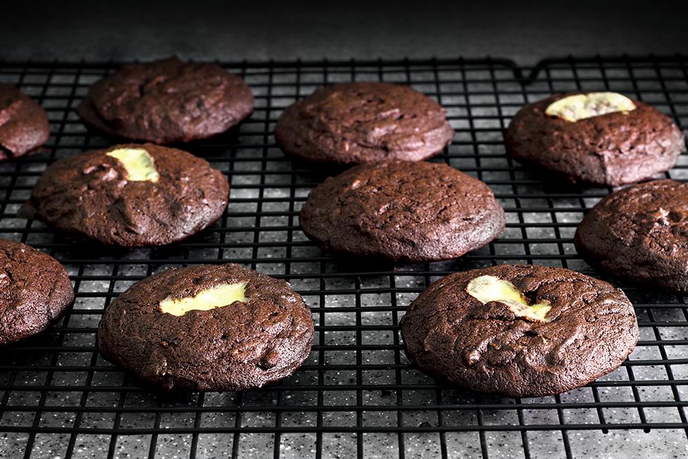 dark-choco-gouda-cookie16