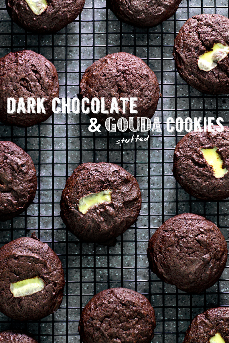 dark-choco-gouda-cookie18