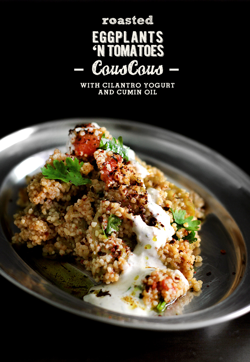 eggplan-tomato-couscous-featured-header