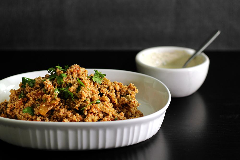 eggplan-tomato-couscous15