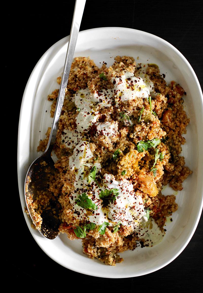 eggplan-tomato-couscous20