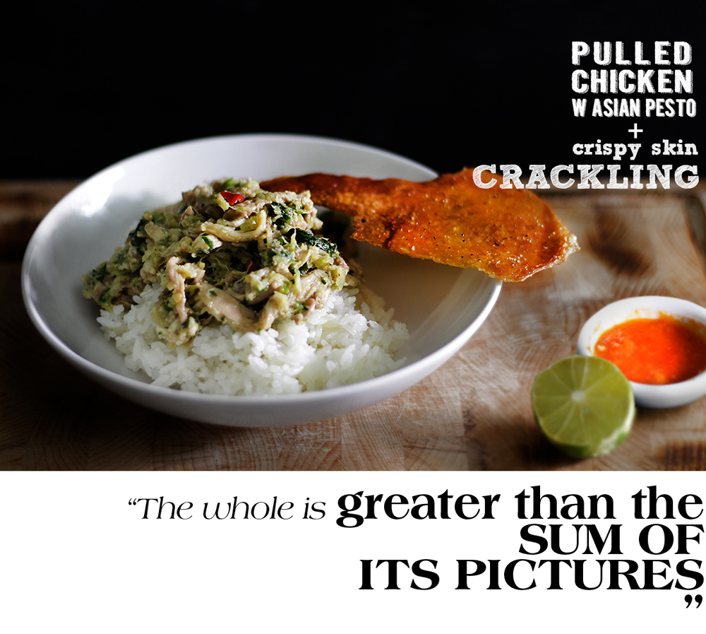 herb-chicken-rice-featured-header-2