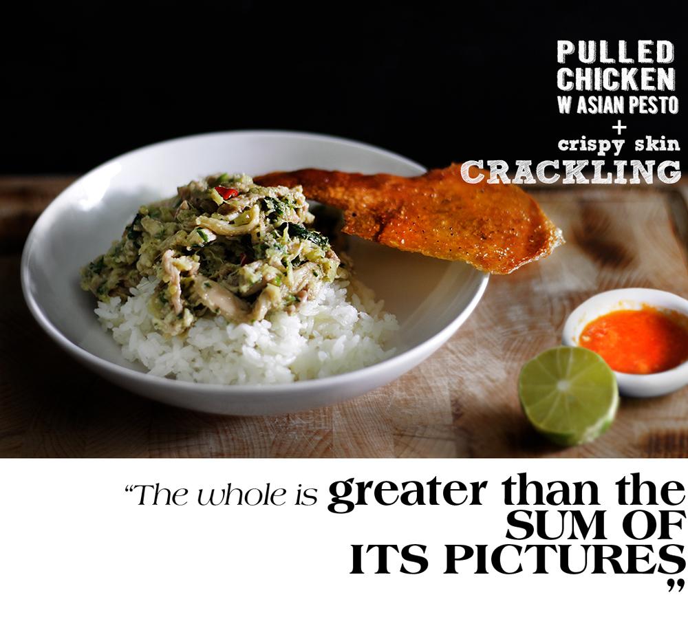 herb-chicken-rice-featured-header-2