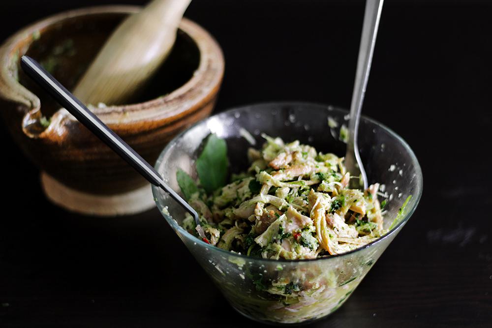 herb-chicken-rice21