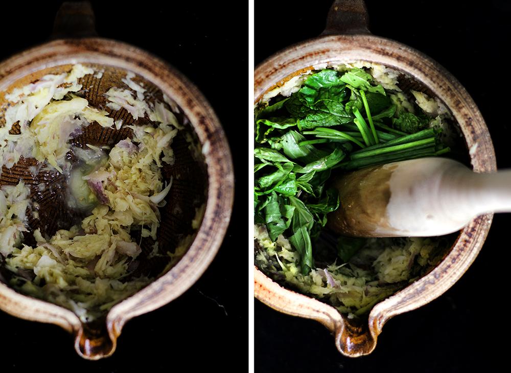 herb-chicken-rice3