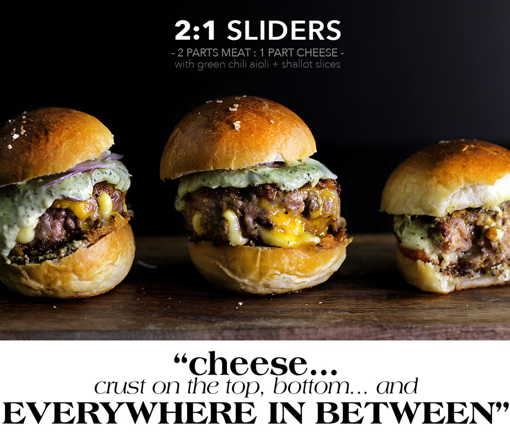 pork-slider-featured-header