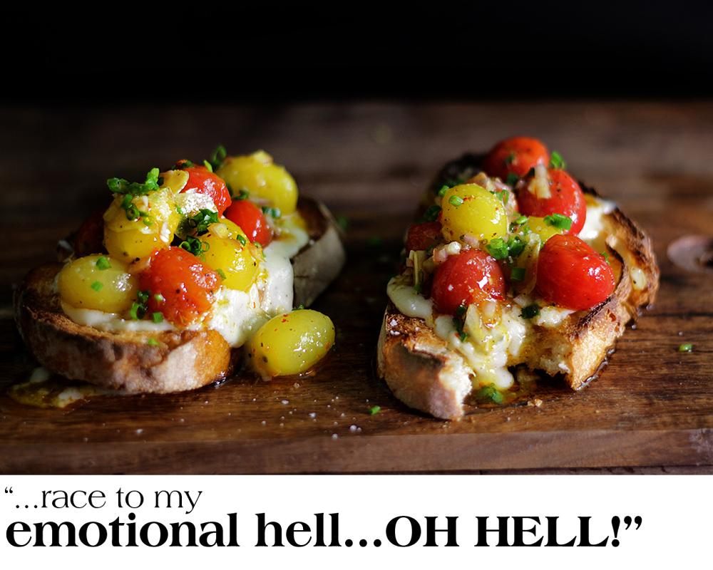 cherry-tomato-vinaigrette-bruschetta-featured-header