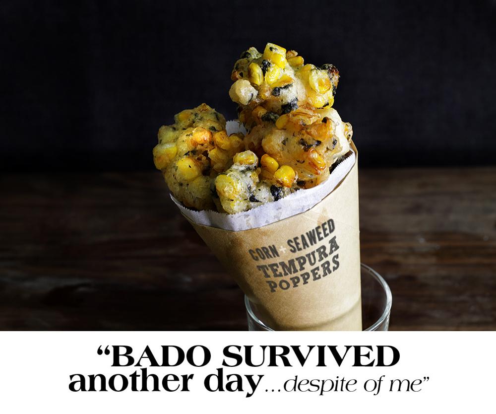 corn-tempura-featured-header
