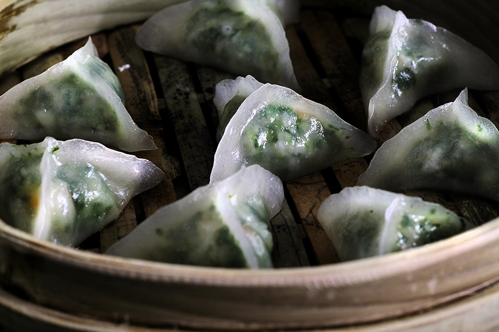 shrimp-dumpling26