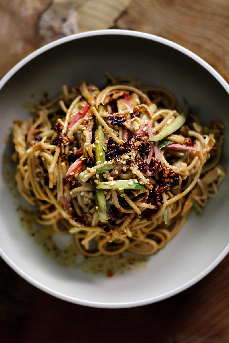 sichuan-cold-noodle17