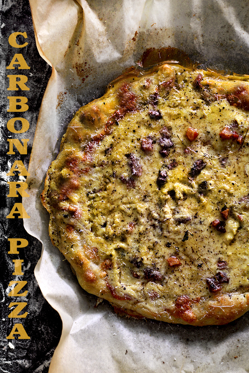 carbonara-pizza-featured-header