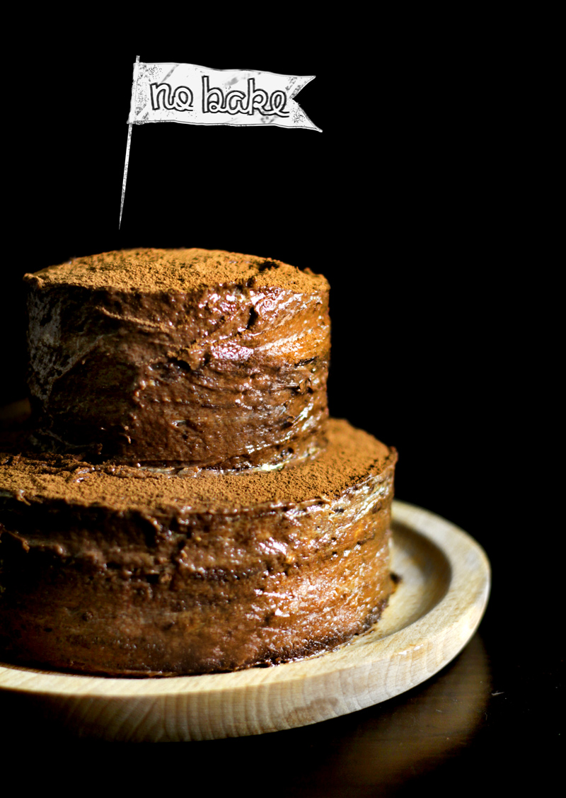 chocolate-banana-pancake-tower-featured-header-2